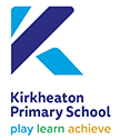 Kirkheaton Primary School